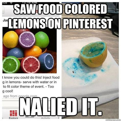 Pinterest Funny Memes - pinterest funny pictures crafts dump a day