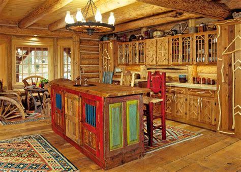 portable kitchen islands with stools cómo decorar cocinas rústicas