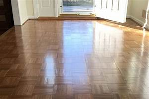 Hardwood floor refinishing alexandria va hardwood floor for Hardwood floor refinishing highlands ranch co