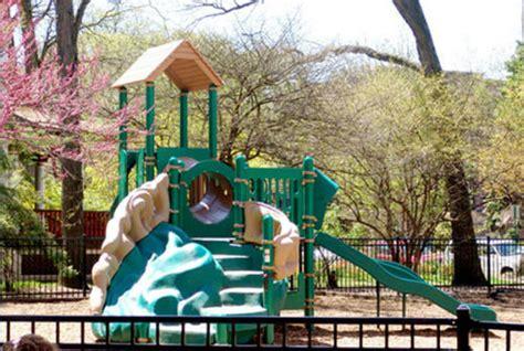 alcuin montessori school oak park illinois il 604 | 0f74ac32e4ddcb96ec7b23cc9854b8d51f7ba2f6 500