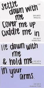 ex boyfriend quotes | Tumblr