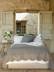 Schlafzimmer Einrichten Romantisch : romantische schlafzimmer einrichtung ein unendliches m rchen ~ Markanthonyermac.com Haus und Dekorationen