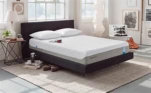 Comment Choisir Son Sommier : comment choisir son matelas et son oreiller pour un bon ~ Melissatoandfro.com Idées de Décoration