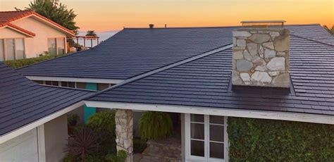 tesla solar roof tesla s gigafactory 2 is now mainly a panasonic factory to supply other solar companies report