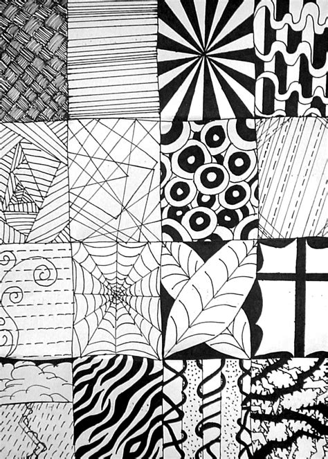 designs with lines line designs