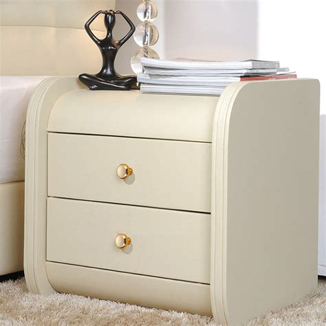 kitchen cabinets with hardware zinc alloy cabinet drawer knob kitchen plain pull handle 6472