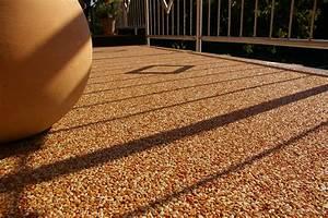 Bodenbelag Für Balkon : terrassen bodenbelag holz design ideen ~ Lizthompson.info Haus und Dekorationen