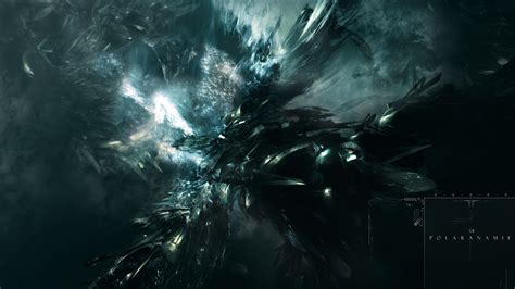 3d Horror Illusion Wallpapers by Hd Wallpapers Wallpaper Cave
