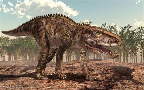 postosuchus dinopedia   dinosaur encyclopedia