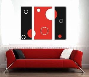 17 best images about cuadros para tus espacios on pinterest for Best brand of paint for kitchen cabinets with cherry blossom canvas wall art