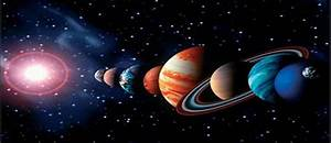 What Are All the Inner Planets - Pics about space