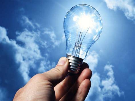 Этк энергия . официальный сайт производителя
