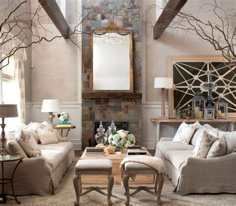 Living Room Home Decor Ideas by Kirby Westcott Living Room Everything About This