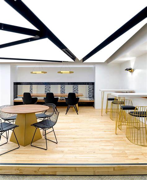 modern office design modern office design concept by studio o a interiorzine