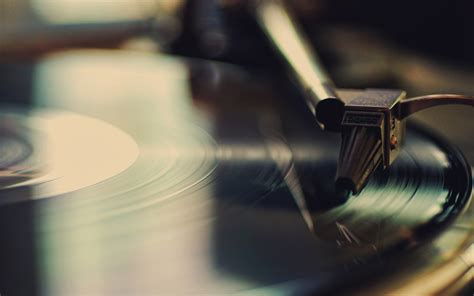record player wallpaper hd wallpapersafari