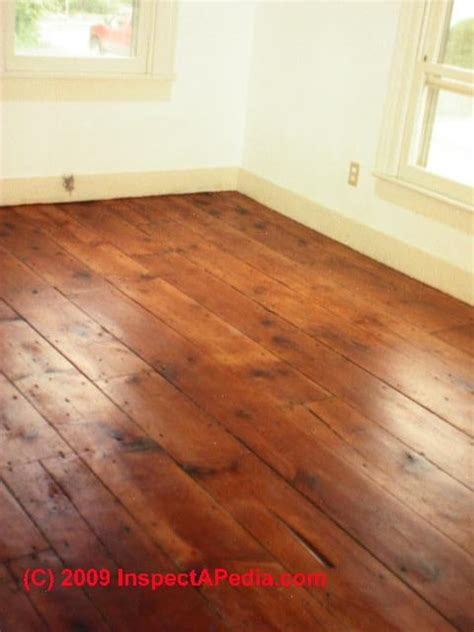 resilient flooring guide