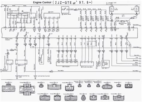 Ecm Wiring Diagram For 2008 Chevy Colorado by 2jzgte Aristo In Sc400 A C Problem Page 2