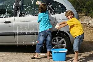 Handy Helpers  Safe Chores For Kids By Age