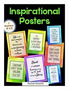 341 best images about Ladies Ministry ideas on Pinterest ...