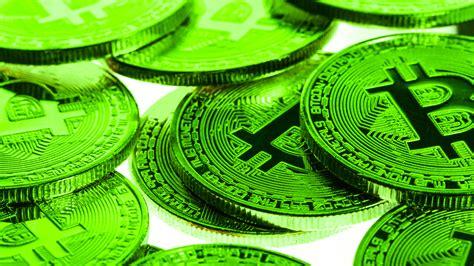 If confidential transactions were to be implemented in bitcoin, we would enjoy a vastly more private system. 6 outils améliorant la confidentialité qui placent les transactions Bitcoin Cash en tête du ...