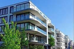 Spekulationssteuer Immobilien Berechnen : spekulationssteuer immobilien vermeiden ~ Orissabook.com Haus und Dekorationen