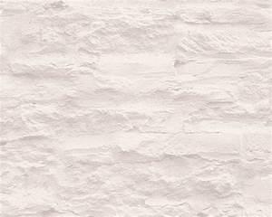 Stein Muster Tapete : vlies tapete sch ner wohnen steinoptik creme wei 95908 3 ~ Sanjose-hotels-ca.com Haus und Dekorationen