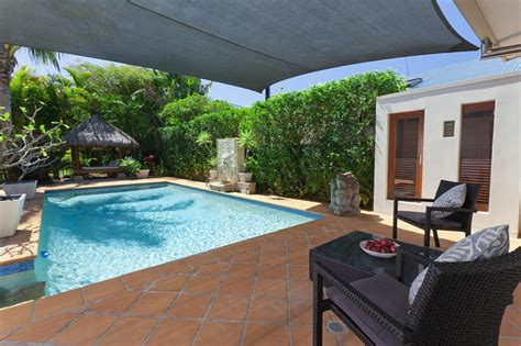 cozy pools spas brisbane north south gold coast cozy pools recommendations