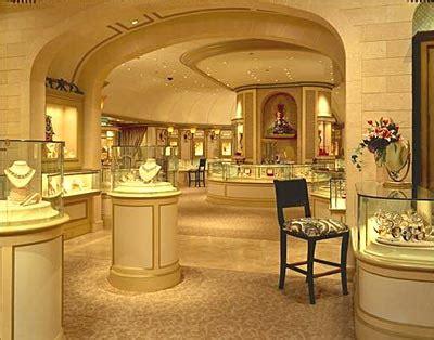 top jewellery websites