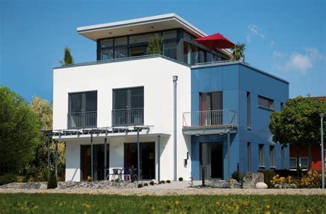Dachterrasse Auf Flachdach by Das Flachdach Und Sein Aufbau Im Themen 252 Berblick