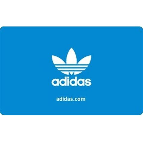 Get results from several engines at once. Details about adidas Gift Card - $25 $50 $100 - Email ...