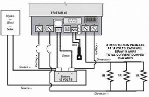 48 volt solar battery bank wiring diagram get free image With mppt charge controller schematic moreover outback charge controller