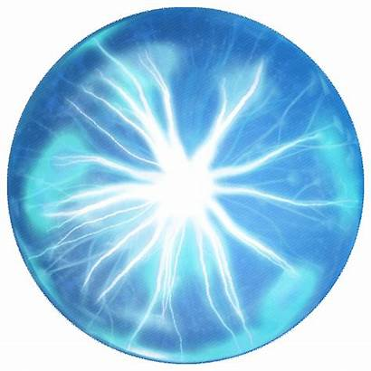 Energy Alt Think Plasma Ball Tesla