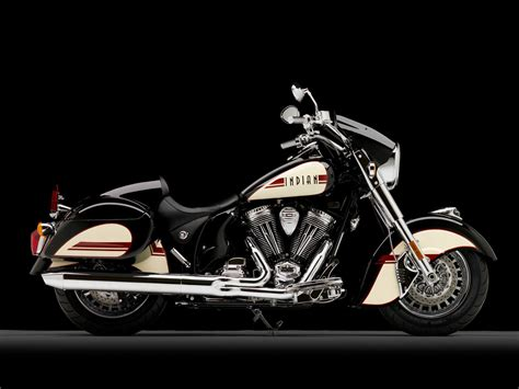 2011 Indian Chief Blackhawk Accident Lawyers