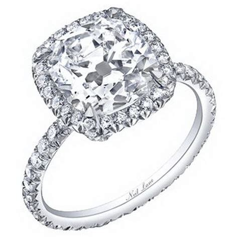 44 best images about wedding rings on pinterest diamond