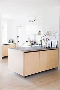 Ikea Kleiderstange Wand : die besten 25 ikea augsburg ideen auf pinterest falsche ~ Michelbontemps.com Haus und Dekorationen