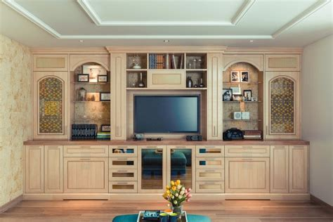 closet factory custom organizations solutions in every room