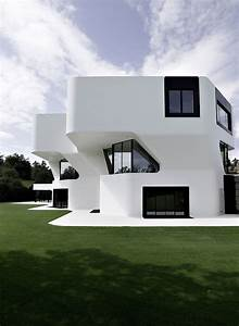 Dupli Casa By J  Mayer H