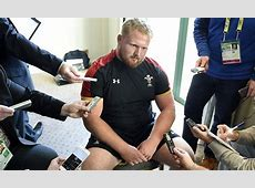 Samson Lee backs Wales to fix scrum problems after