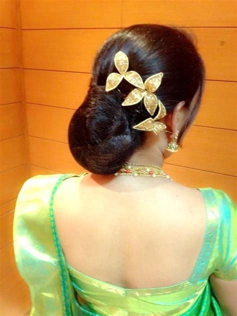 bridal haristyles indian indian bridal hairstyles