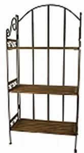 Wandregal Mit Tür : wandregal mit t r 66x63x15cm wandregal mit t r 66x63x15cm kaufen ~ Orissabook.com Haus und Dekorationen