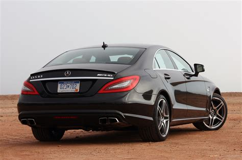 Fly Maybach Mercedes Benz Cls63 Amg 2018