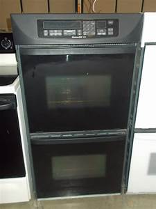 Download Free Kitchenaid Double Wall Oven Manual
