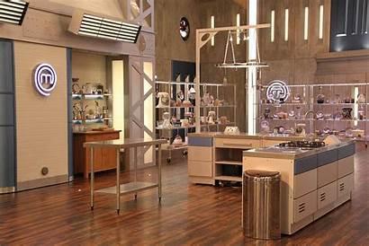 Studio Masterchef Portfolio Sets Designer Displays Global