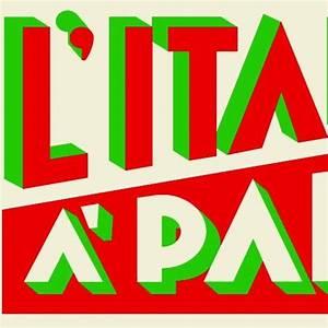 L Italie à Paris : l 39 italie paris italieaparis twitter ~ Preciouscoupons.com Idées de Décoration