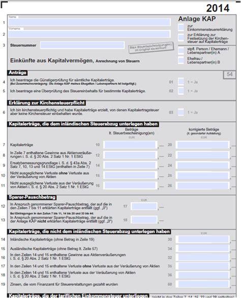 tagesgeld steuern einfach berechnen abgeltungssteuer auf