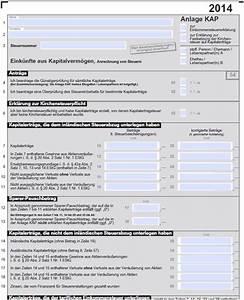 Steuern Berechnen 2014 : tagesgeld steuern einfach berechnen in 3 schritten ~ Themetempest.com Abrechnung