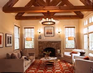 Atlanta Modern Home Design