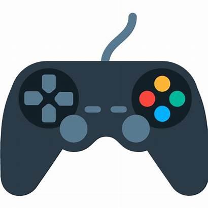 Emoji Gaming Clipart Xbox Controller Games Transparent