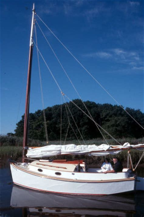 Cape Cod Boats by Used Cape Cod Boats For Sale Boats
