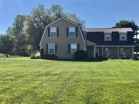 Kcrea is the #1 source for property listings in elizabethtown, kentucky. Country Club - Elizabethtown Real Estate - 2 Homes For ...